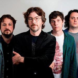 Image for 'Chris Forsyth & the Solar Motel Band'