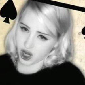 Bild für 'Craig Template'