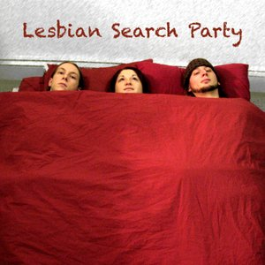 Image for 'Lesbian Search Party'