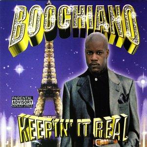 Image for 'Boochiano'