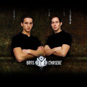 Bild för 'Bass Chaserz'