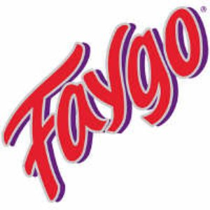 Image for 'Faygo'