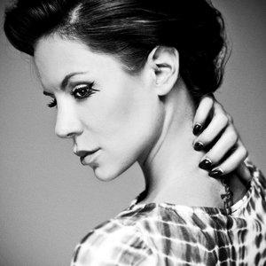 Immagine per 'Natalia Lesz'