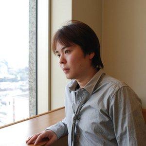 Immagine per 'Mitsuto Suzuki'