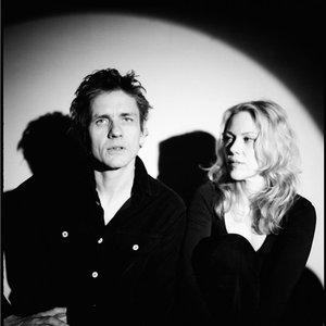 Imagem de 'Dean & Britta'