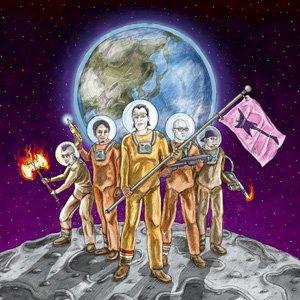 Image for 'Black Metal Jacket'