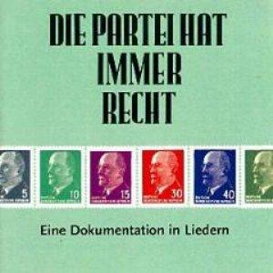 Imagen de 'Karl-Heinz Weichert'