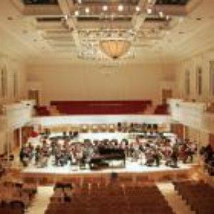 Image for 'BBC Scottish Symphony Orchestra'