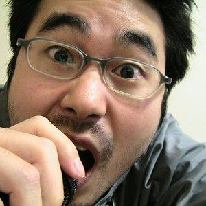Bild för 'Dokaka'