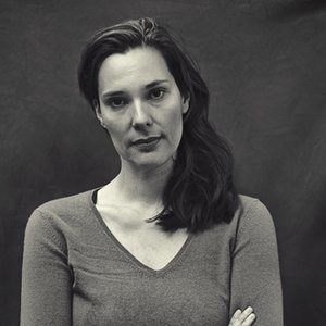 Image for 'Lætitia Sadier'