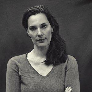 Imagen de 'Lætitia Sadier'