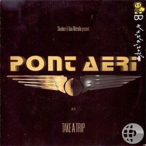 Image for 'Pont Aeri Vol.5'