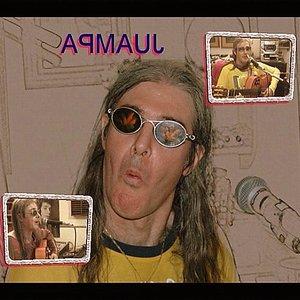 Bild für 'Juampa y su guitarra'