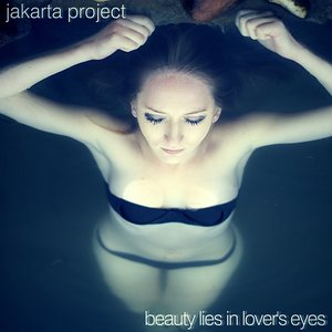 Image for 'Jakarta Project'