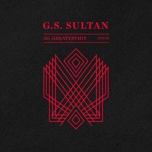 Image for 'g.s. sultan'