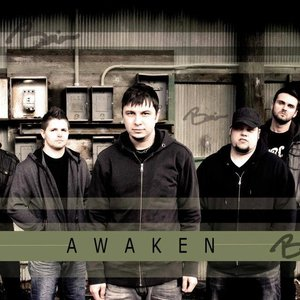 Image for 'Awaken'