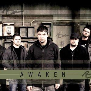 Imagem de 'Awaken'