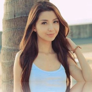 Image for 'Donnalyn Bartolome'