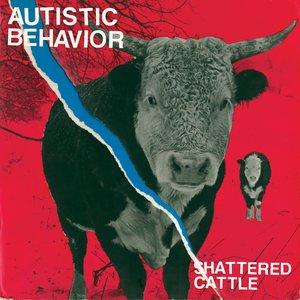 """Autistic Behavior""的封面"