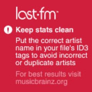 Image for 'Lupe Fiasco feat. Gemini & Sarah Green'