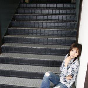 Image for 'Junko Noda'