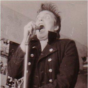 Image for 'Бригадный Подряд'