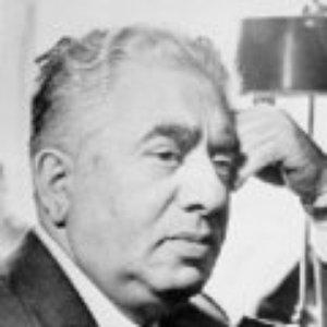 Image for 'Aram Chaczaturian'
