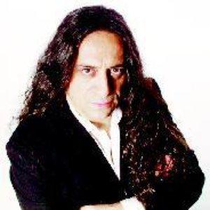 Image for 'Omar Mollo'