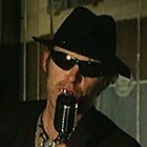 Image for 'Blind Jimmy Leper (aka Lucky Ron)'
