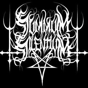 Image for 'Summum Silentium'