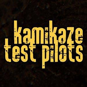 Image for 'Kamikaze Test Pilots'