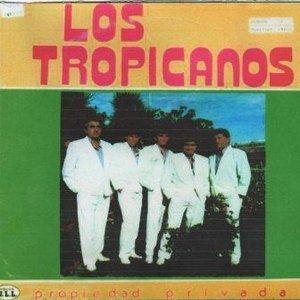 Image for 'Los Tropicanos'