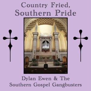Imagem de 'Dylan Ewen & The Southern Gospel Gangbusters'