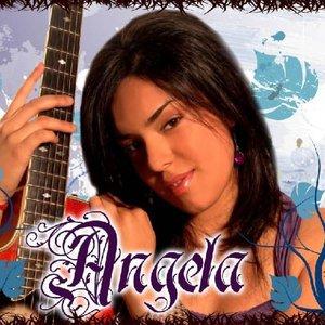 Image for 'Angela Leiva'
