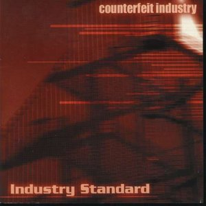 Image for 'Industry Standard'