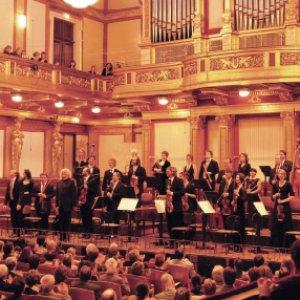 Image for 'Concerto Copenhagen'