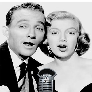 Image for 'Bing Crosby/Rosemary Clooney'