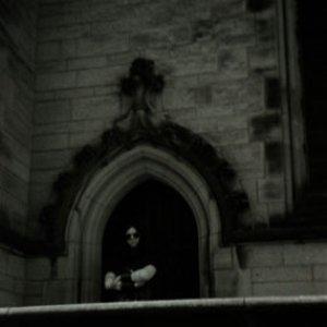 Image for 'Cintecele Diavolui'