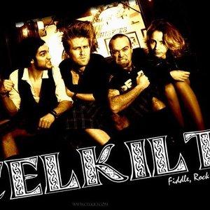 Image for 'Celkilt'