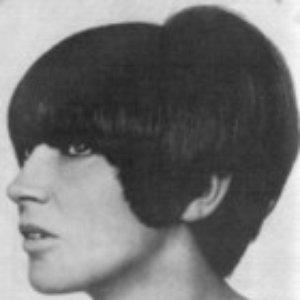 Image for 'Dinah Lee'