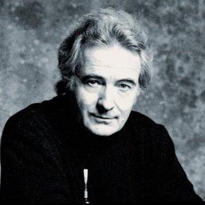 Image for 'Ensemble à vent Maurice Bourgue'