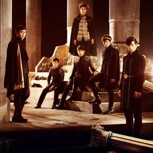 Image pour '2PM'