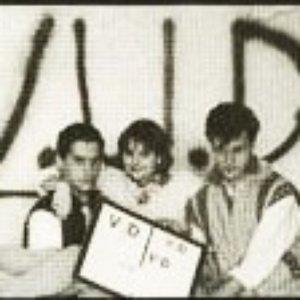 Image for 'v.u.d.'