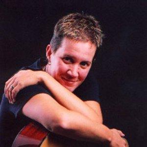 Image for 'Karen Grenier'