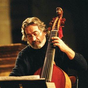 Image for 'La Capella Reial De Catalunya, Jordi Savall'