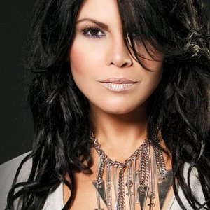 Image for 'Olga Tañon'