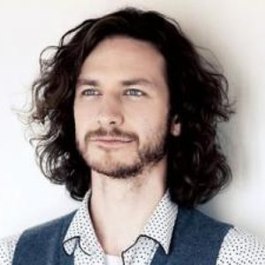 Image for 'Gotye featuring Kimbra'