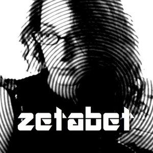 Image for 'Zetabet'