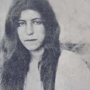 Image for 'Ghamar'