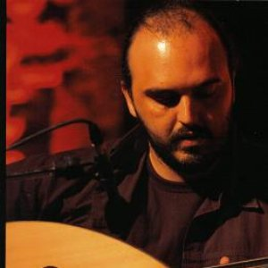 Image for 'Περικλής Παπαπετρόπουλος'